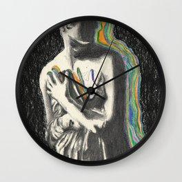 Studio Wall Clock