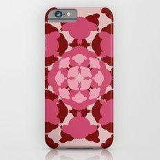 Mantra Sheep - 3 Slim Case iPhone 6s