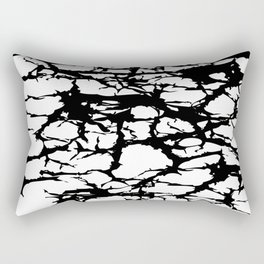 Interlace Rectangular Pillow
