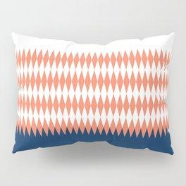 It's A Match Pillow Sham