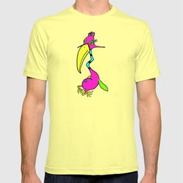 Birdingo T-shirt