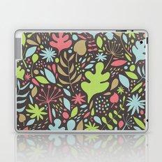 Breezy. Laptop & iPad Skin