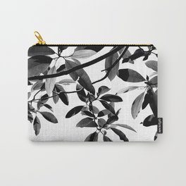 clara meer 2 Carry-All Pouch