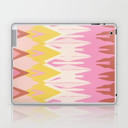 Fear Kills More Dreams than Failure Ever Will Laptop & iPad Skin