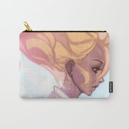 Ready Carry-All Pouch