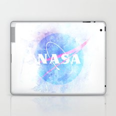 NASA Laptop & iPad Skin