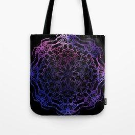 Estelle #2 Tote Bag