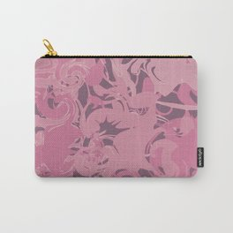 Rebellis V Carry-All Pouch