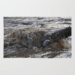 Flood Branch Rug