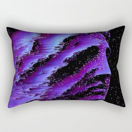 ATHENA Rectangular Pillow