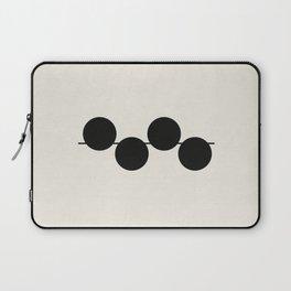Link II Laptop Sleeve