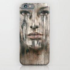 Alte Gedanken ! Slim Case iPhone 6s