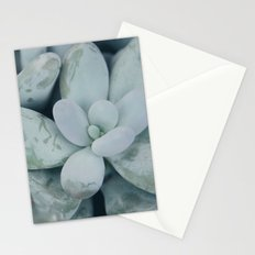Moonstones Stationery Cards