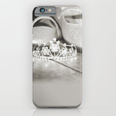 Daddy's Little Princess Slim Case iPhone 6s