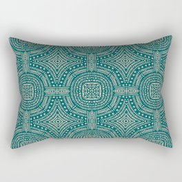 SALA Rectangular Pillow