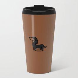Good Girl Lucy! Travel Mug