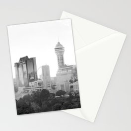 Ontario photography Stationery Cards