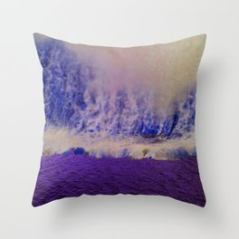 Untitled.32 Throw Pillow