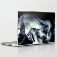 power Laptop & iPad Skins featuring Power by Patrik Lovrin Photography