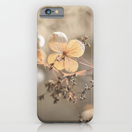 still beautiful °3 iPhone & iPod Case