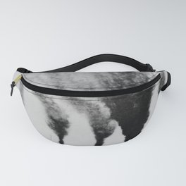 Form Ink No.19 Fanny Pack