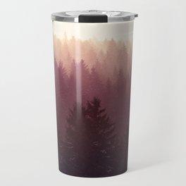 Chasing Light Travel Mug