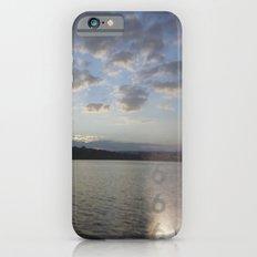 666 iPhone 6s Slim Case