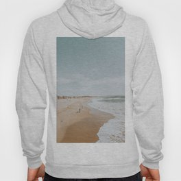 summer beach Hoody