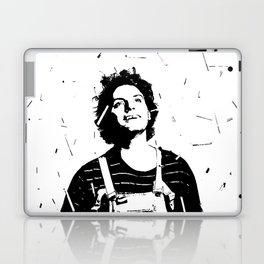 Mac DeMarco: Love Laptop & iPad Skin
