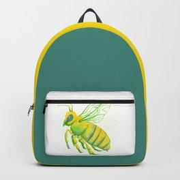 Honeybee Backpack