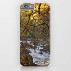 Fixtures iPhone 6s Slim Case