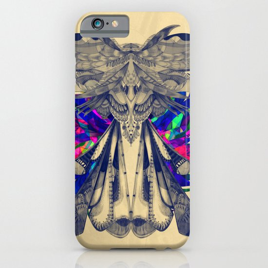 PHOENIX iPhone & iPod Case