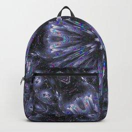 warp_drive Backpack