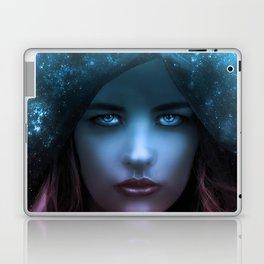 Between Heaven and Earth Laptop & iPad Skin
