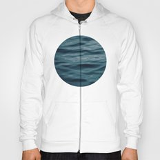 Into The Deep Hoody