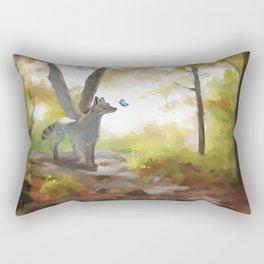 Mahli Rectangular Pillow