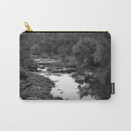 crick Carry-All Pouch