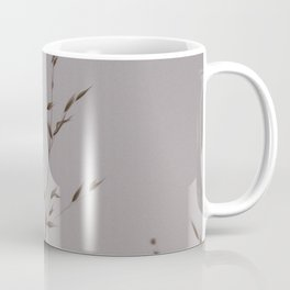 grain ii Coffee Mug