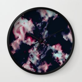Conceal Wall Clock