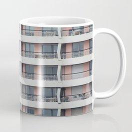 dunkerque holiday homes Coffee Mug