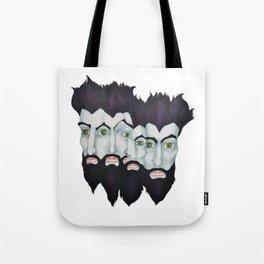 [untitled march sixteenth twenty fourteen] Tote Bag