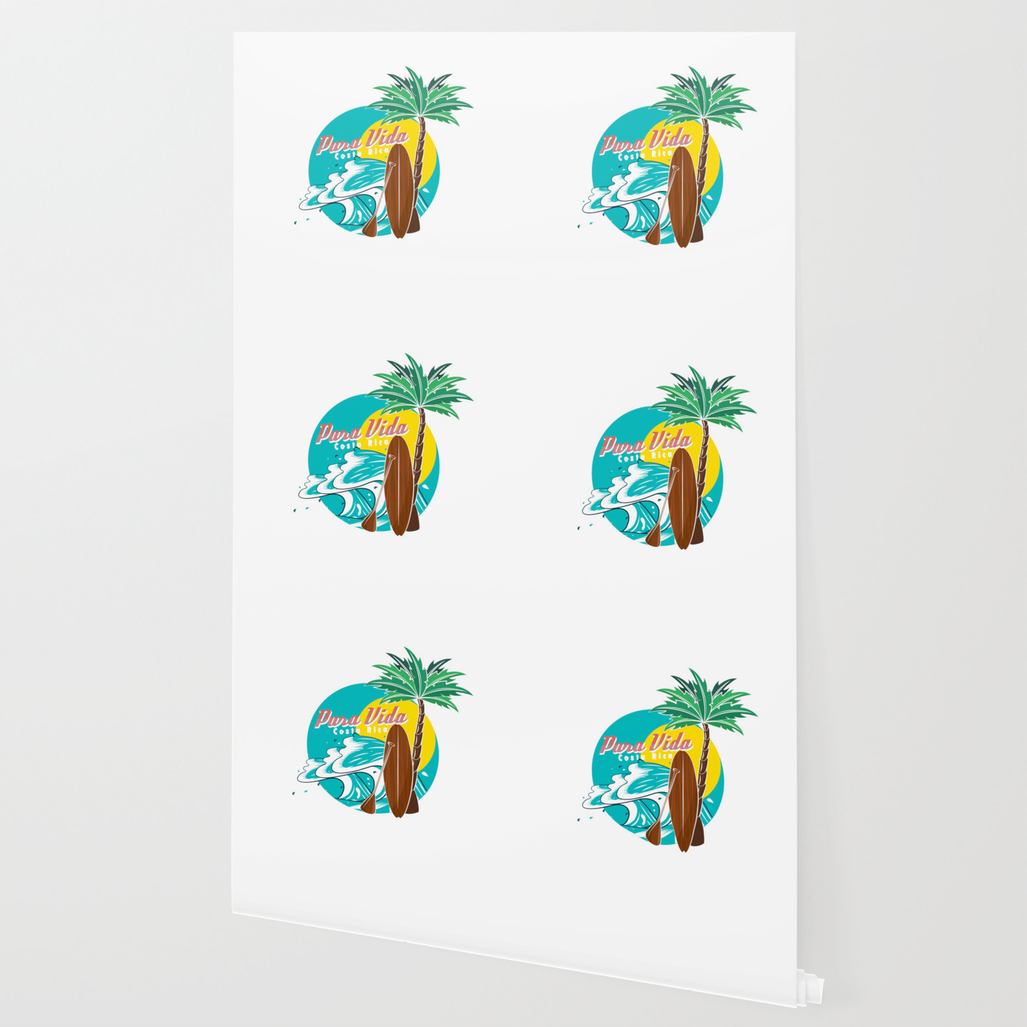 Waves Surfing Beaches Swimming Gifts