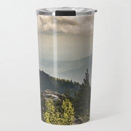 Overlook Travel Mug