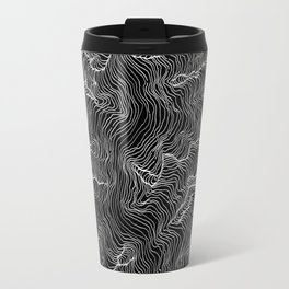 Inverted Incline Travel Mug