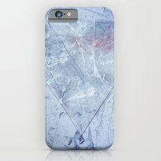 Heart of Glass iPhone 6s Slim Case