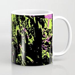 Private Island Coffee Mug