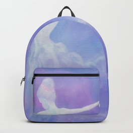 Chrysalis Backpack