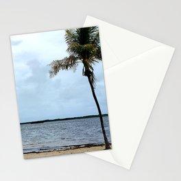 Key Largo Stationery Cards
