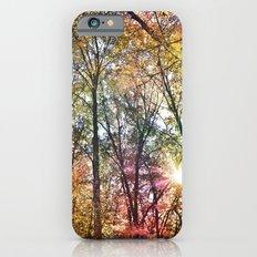 Canopy iPhone 6s Slim Case