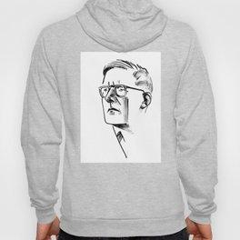 Shostakovich Hoody